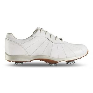 Footjoy emBody Dames