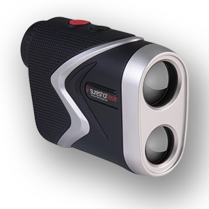 PINLOC 5000IP Range Finder