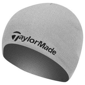 Taylormade TM17 Beanie Grijs