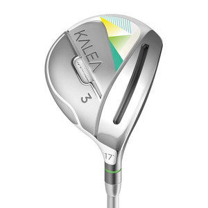 Taylormade Kalea Fairwaywood Dames