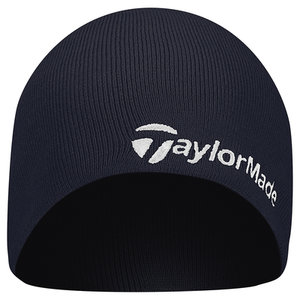 Taylormade TM17 Beanie Navy