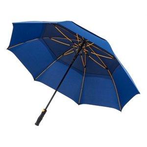 Golfparaplu Hoge Kwaliteit Blauw