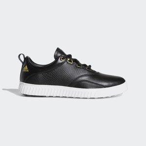 Adidas Adicross PPF Dames zwart