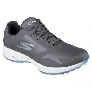 Skechers Go Golf Eagle Pro Grey Blue