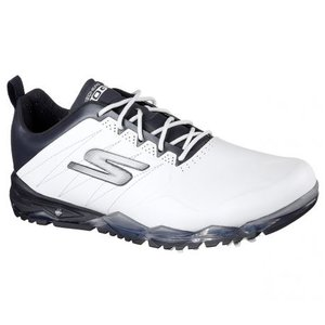 Skechers Go Golf Focus 2 WNV
