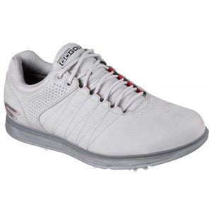 Skechers Go Golf Pro 2 LX Grijs