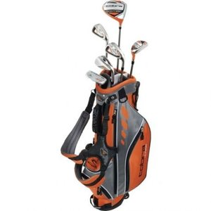 Cobra Junior Golfset 5-8 jaar
