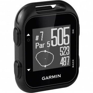 Garmin G10 Golf GPS