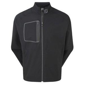 Footjoy Hydrolite Jacket Black