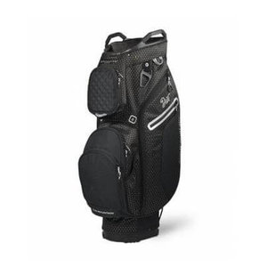 Sun Mountain Cartbag Diva Black Diamond