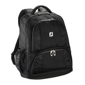 Footjoy Backpack