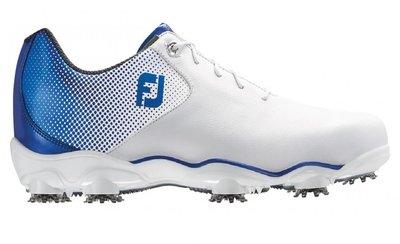Footjoy Helix DNA Heren Golfschoenen