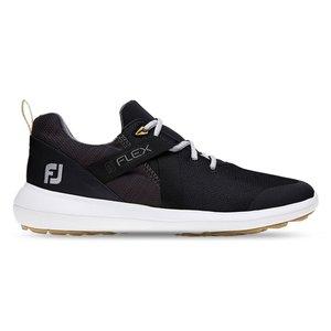 Footjoy Flex Zwart