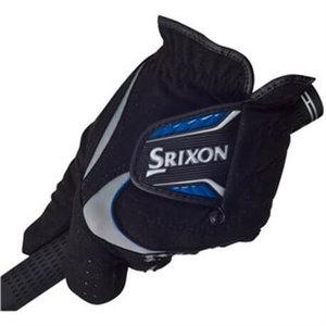 Srixon Golf Regen Handschoenen