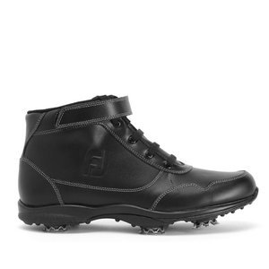 Footjoy Embody 2 Winterboots Dames Zwart