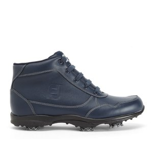 Footjoy Embody 2 Winterboots Dames Navy