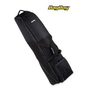 BagBoy T-650 Travelbag