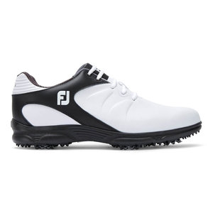 Footjoy ARC SL Wit Navy
