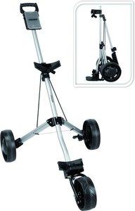 Cruiser TW4 3 wiel golftrolley