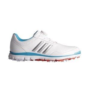 Adidas W Adistar Lite Boa Dames