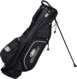 Skymax 7-inch Standbag Zwart