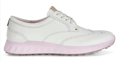 Ecco W Golf S Classic Soft Pinnacle