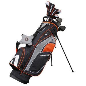 Masters Genus Heren golfset