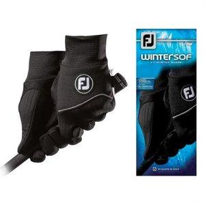 Footjoy Wintersof handschoenen Dames