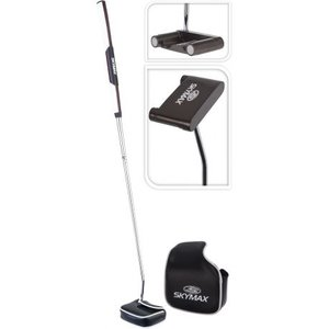 Skymax CB Pulse Putter 38 inch