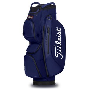 Titleist Cart 15 StaDry Navy