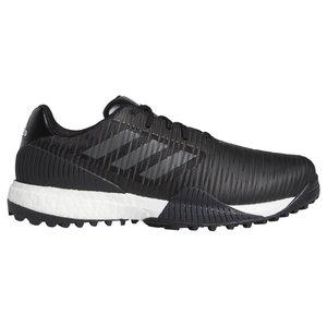 Adidas Codechaos Sport Zwart