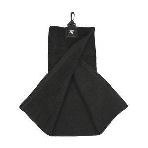 Masters Tri Fold Golf Handdoek