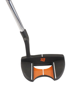 Masters P5 Mallet Putter