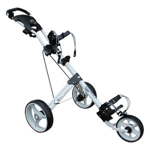 MK Golf 3 Wiel Kinder Golftrolley