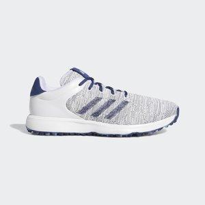 Adidas S2G Golfschoenen White