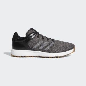 Adidas S2G Golfschoenen Black