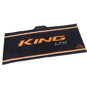 King Cobra LTD Golf Club Handdoek