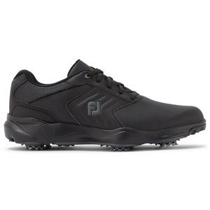 Footjoy eComfort Black