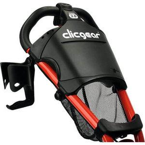 Clicgear Cup Holder XL