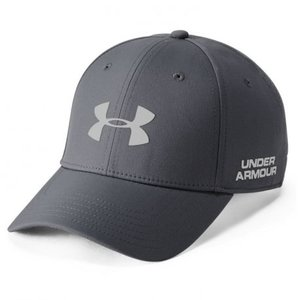 Under Armour Cap 2-0 Charcoal
