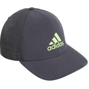 Adidas A-Stretch Badge of Sport Tour Cap