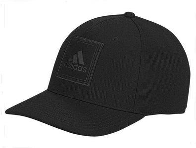 Adidas Snapback Square Cap