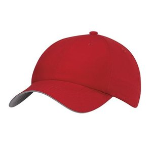Adidas Performance Cap Rood
