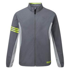 Adidas Gore Windstopper grijs