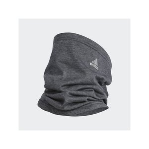 Adidas Nek warmer