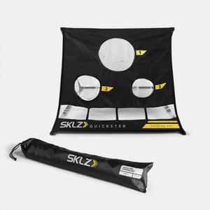 SKLZ Quickster Chipping Net