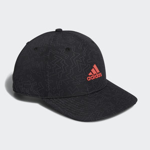 Adidas Pop Hat Black
