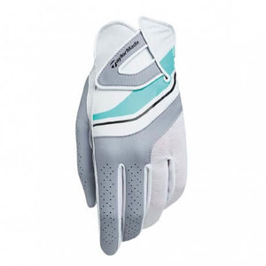 Taylormade TM Ribbon dames golf handschoen