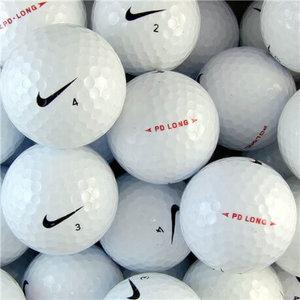 Nike Lakeballs 25