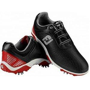 Footjoy Junior Hyperflex golfschoenen
